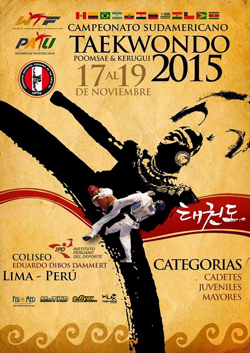 Poster-Sudamericano-Lima