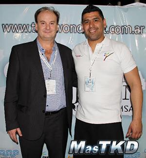 Entrevista-Gontan_Martinez