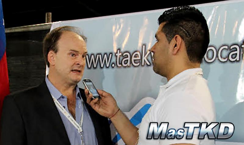 Entrevista-Ignacio-Gontan_ARG