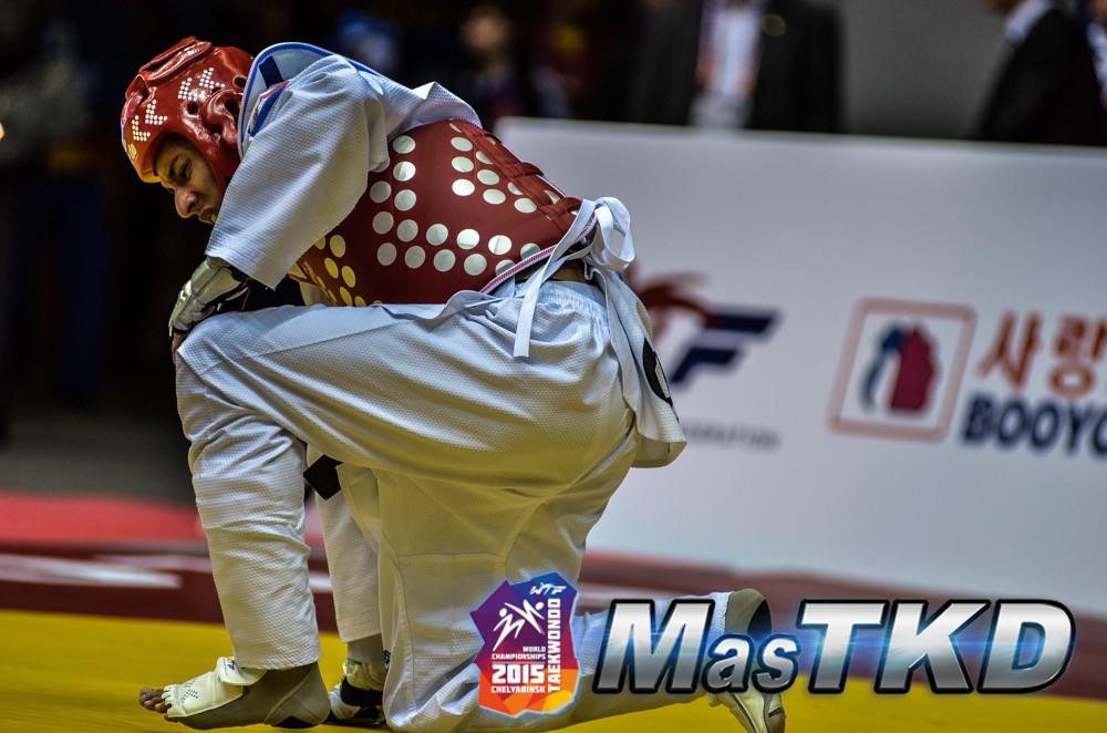 Taekwondo_Fatiga_