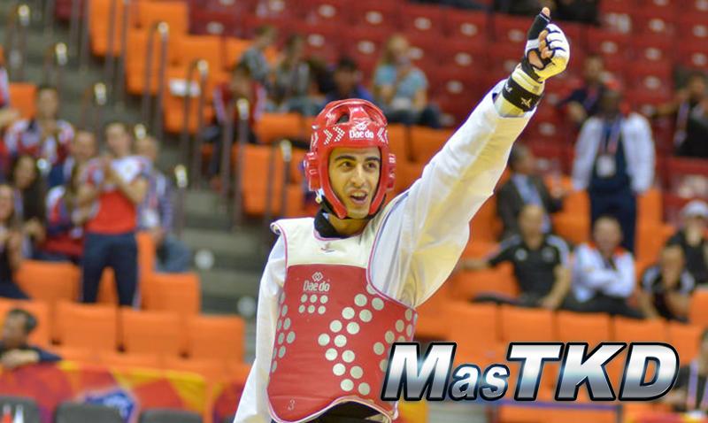 Dia-del-Taekwondo_4-de-septiembre