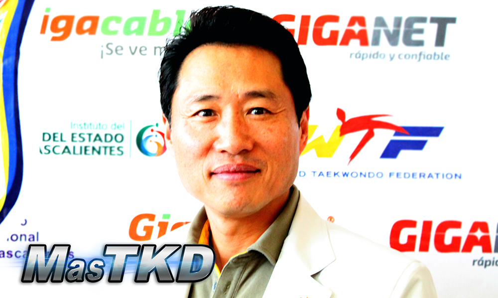 Ji-Ho-Choi_Presidente_PATU