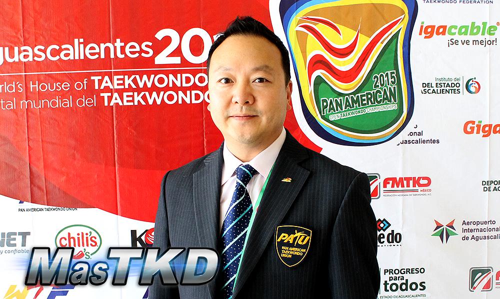 Rick-Shim_Secretario-General_PATU