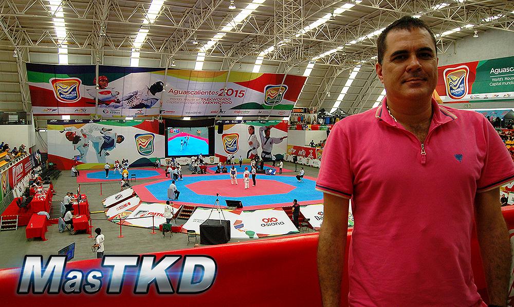 Carlos-Fernandes_presidente_CBTKD