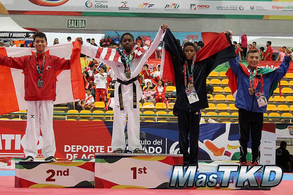 Podio_Panamericano-Cadete_M-33