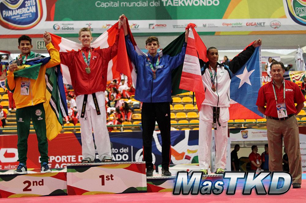 Podio_Panamericano-Juvenil_M-68