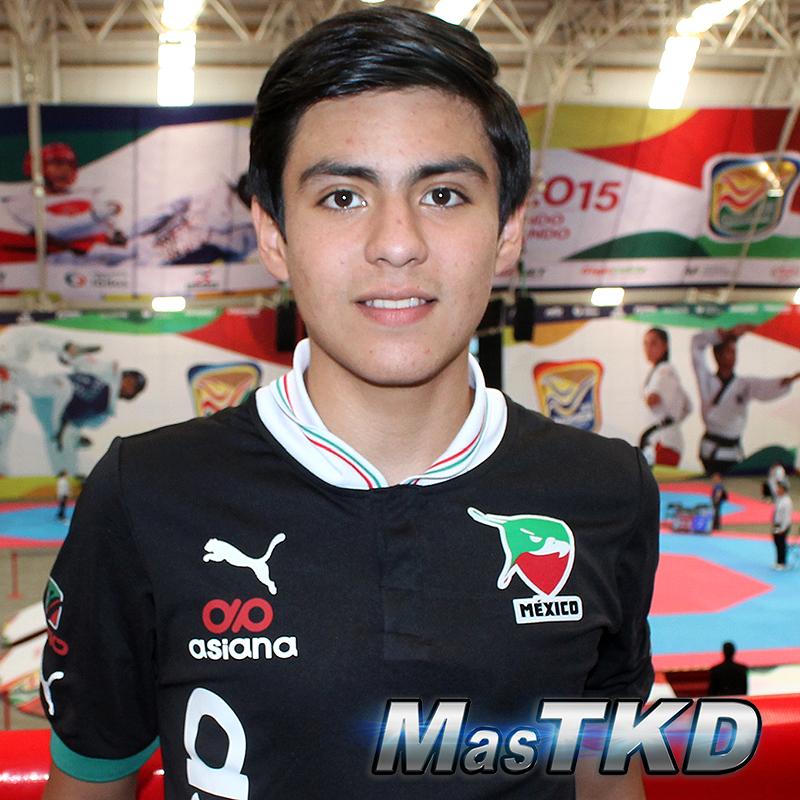 Luis_Osorio_Riveron_(MEX)