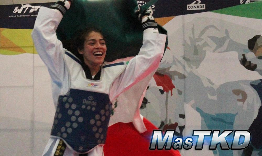 Mexico-brilla-en-Panamericano_Taekwondo