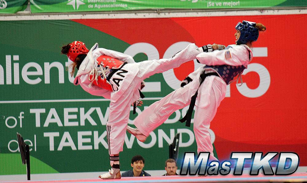 Panamericano-Taekwondo_USA-Canada