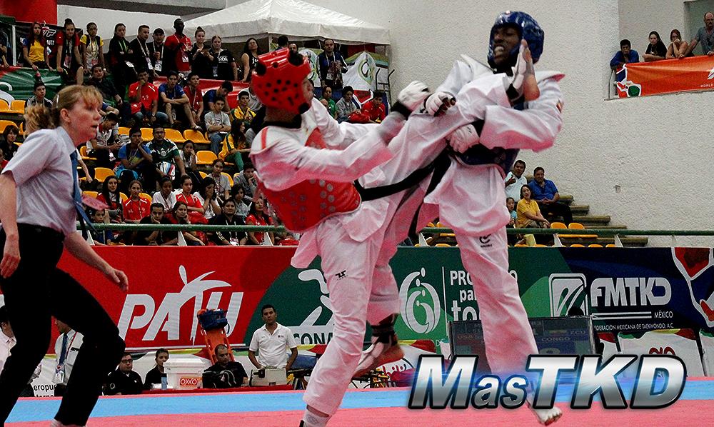 Panamericano-Taekwondo_combate