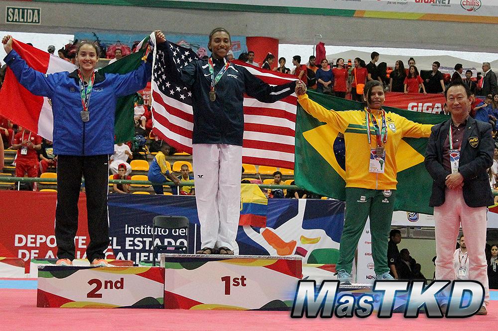 Podio_Panamericano-Cadete_Fo59