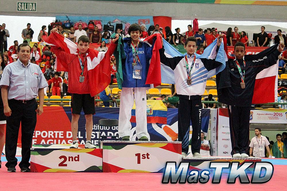 Podio_Panamericano-Cadete_M-37