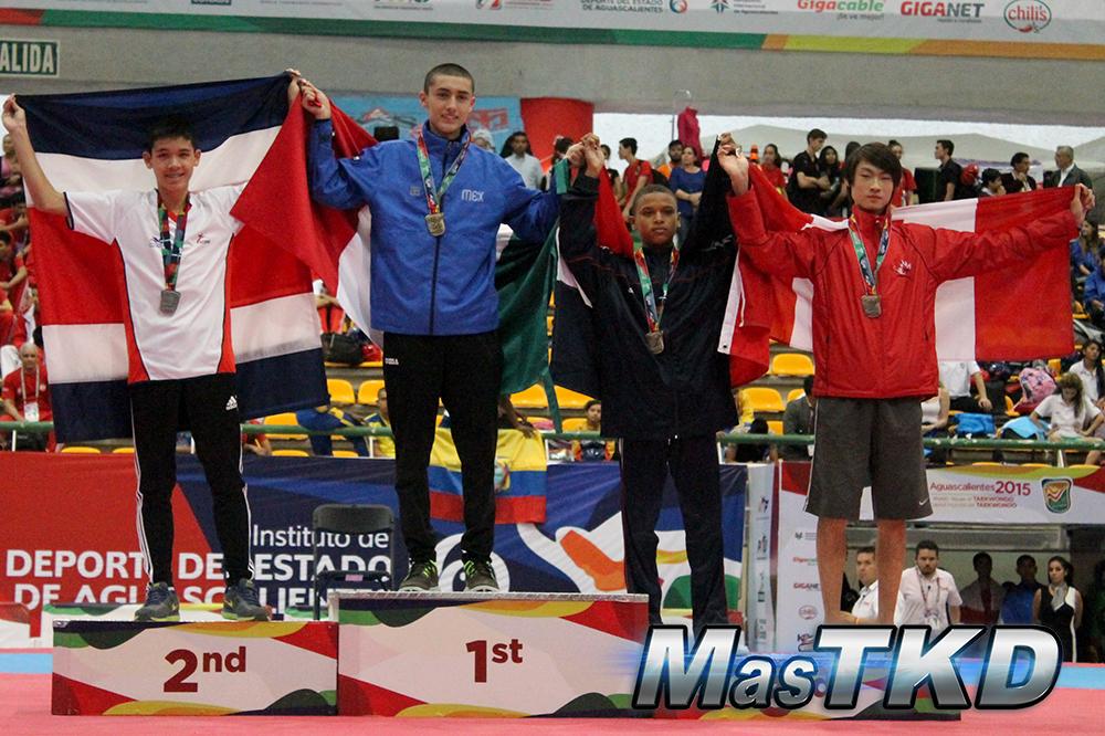 Podio_Panamericano-Cadete_M-53