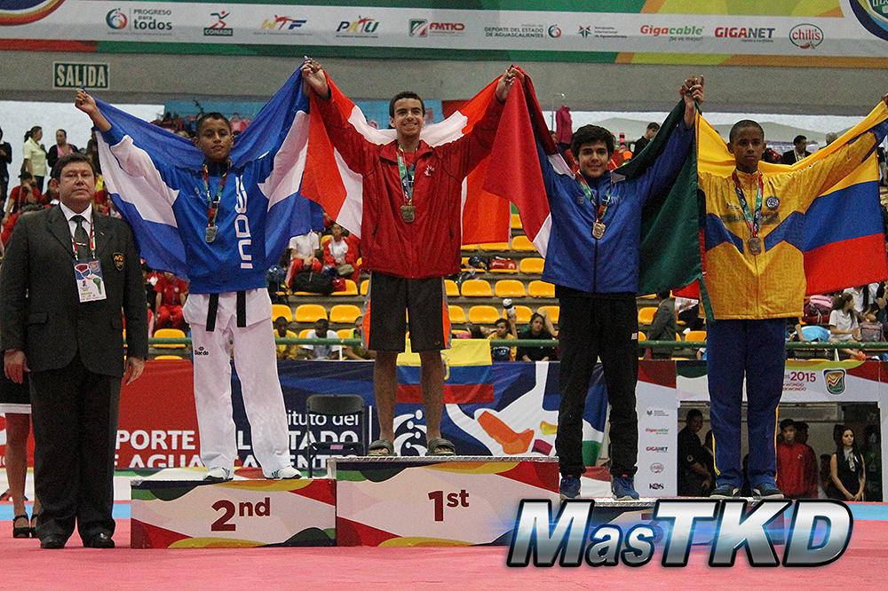 Podio_Panamericano-Cadete_M-61