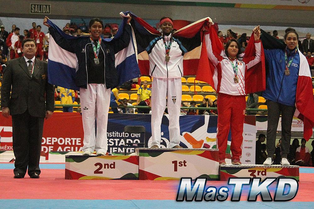 Podio_Panamericano-Juvenil_Fo68