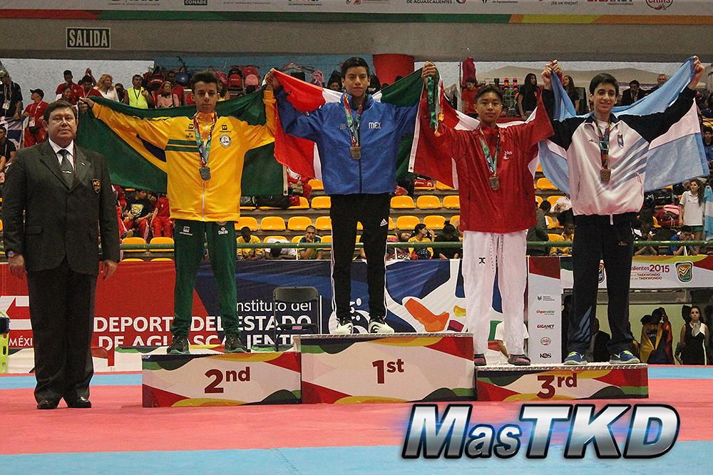 Podio_Panamericano-Juvenil_M-48
