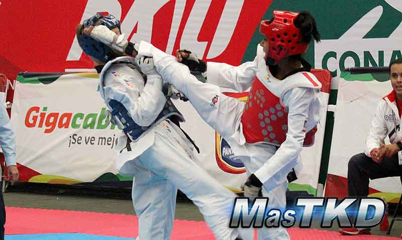 Fotos-D1_2015-Panamerican-Open_Taekwondo_home