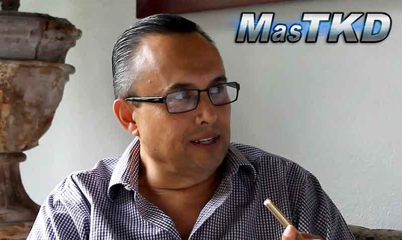 Entrevista-JMLD_home