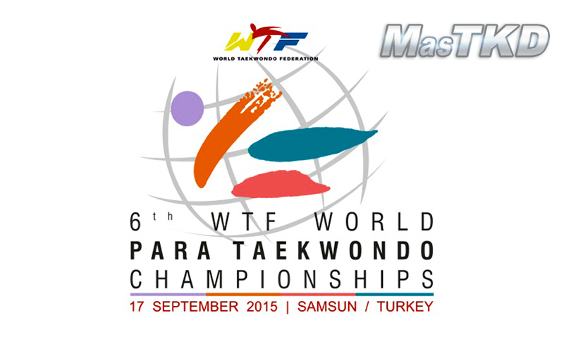 Logo_6th-wtf-world-para-taekwondo-championships.