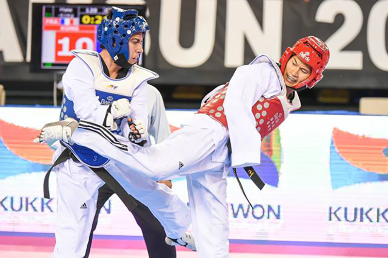 Para-Taekwondo_Combate_01