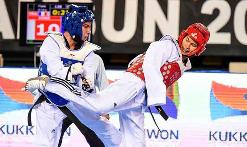Para-Taekwondo_Combate_home