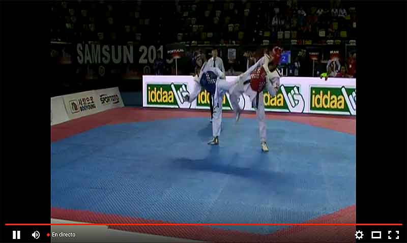 Video-en-Vivo_GPSamsun-2015_D2_home