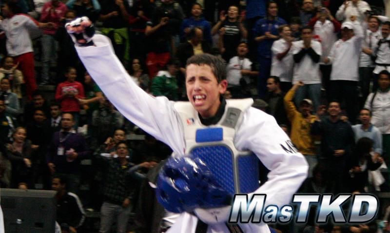 20150922x_Tijuana-2010_Carlos-Navarro_MEX_combate