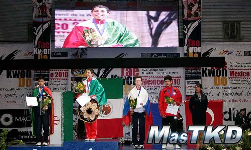 Tijuana-2010_Carlos-Navarro_MEX_podio
