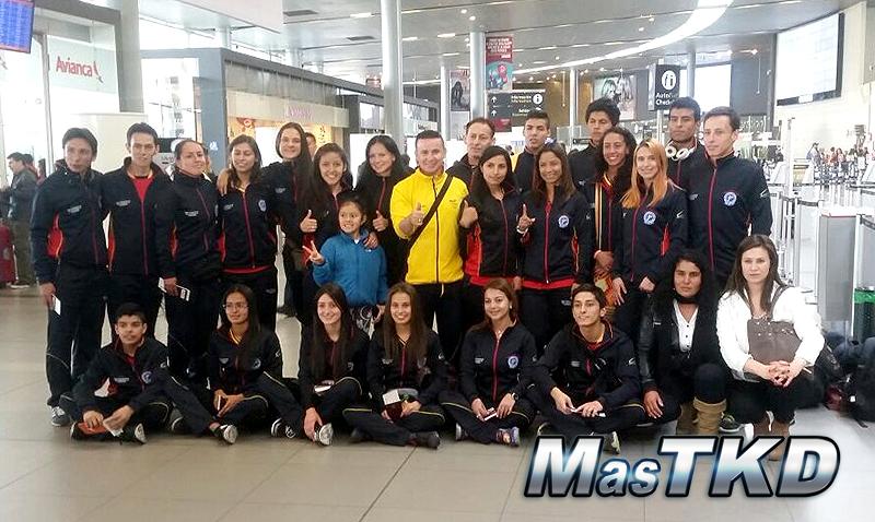 http://mastkd.com/wp-content/uploads/2015/09/20150924x_Boyaca-taekwondo-Team.jpg
