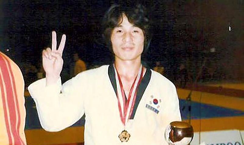 kook-hyun-Jung-rey-de-reyes