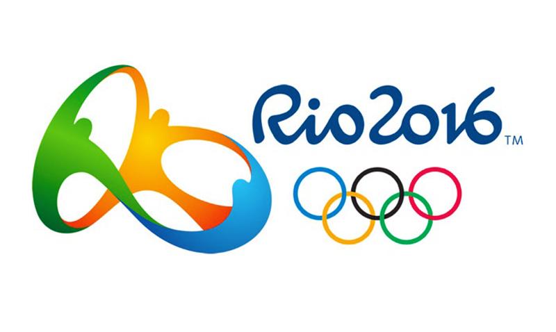 Logo_Rio-2016