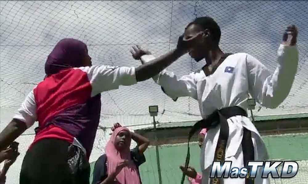 Taekwondo-Somalia_home