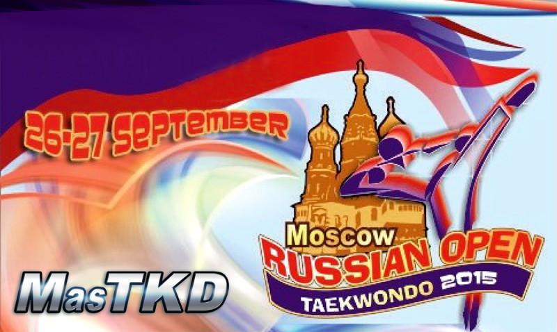 Taekwondo_RussianOpen2015_G1