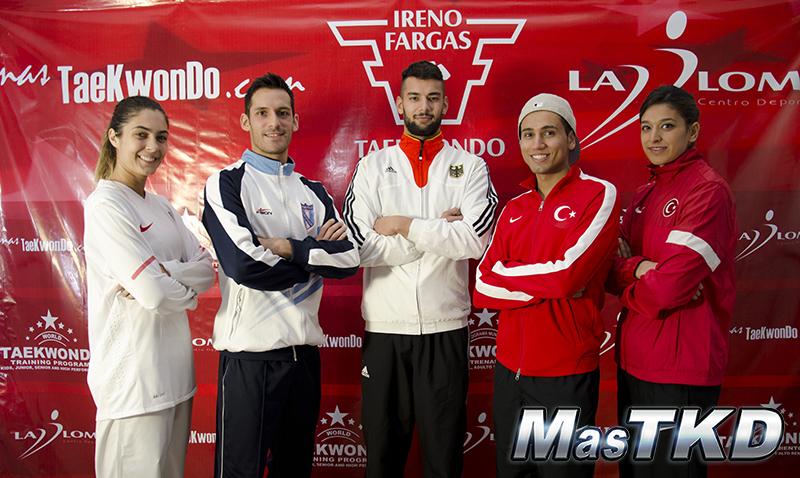 Campeones_en_LaLoma