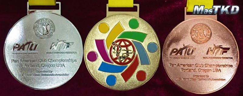 _Medallas-Panamericano-Clubes