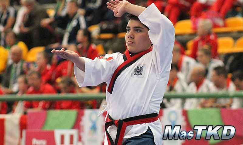 Taekwondo-Poomsae_home