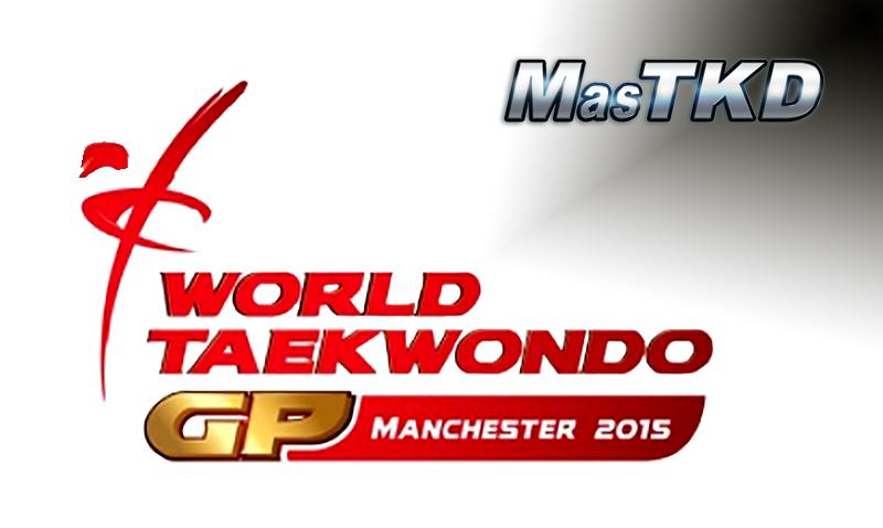 GP-Manchester2015_logo