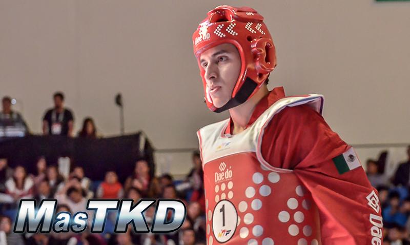 Damian-Villa_Taekwondo-MEX