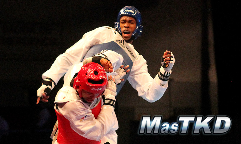Taekwondo-Cuba_01
