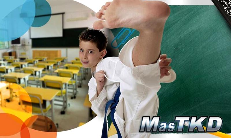 nino_Taekwondo