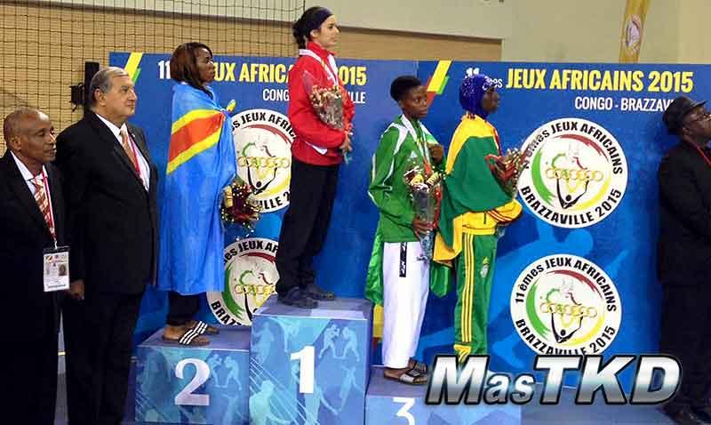 Podio-Juegos-Africanos-2015_