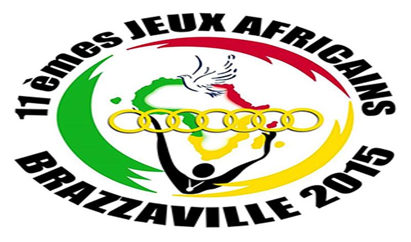 logo-Juegos-Africanos-2015