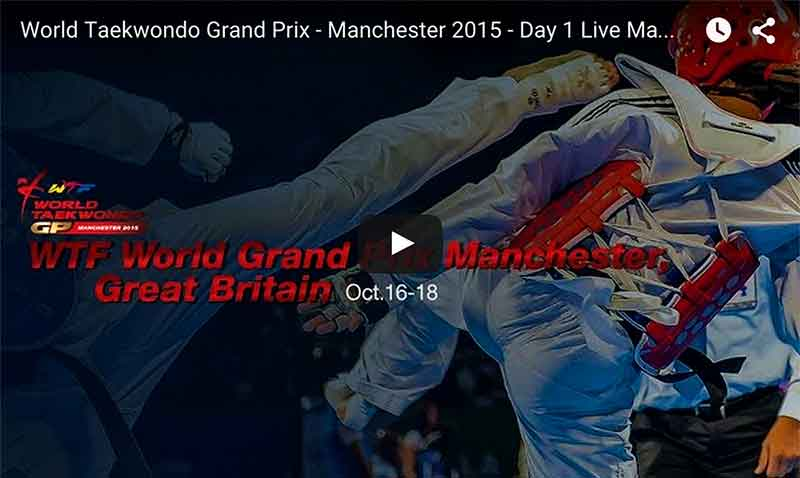 LIVE_GP-Manchester2015_home