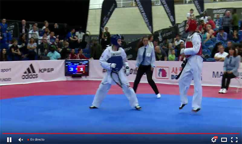 Combates_D3_GPManchester2015_home