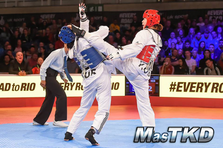 GPManchester2015_Combate_F-67