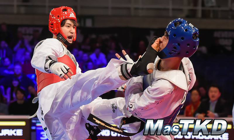 GPManchester2015_Combate_M-68