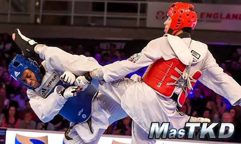 GPManchester2015_Combate_h