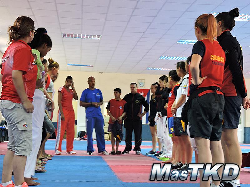 Taekwondo-Boyaca_en_Cuba-