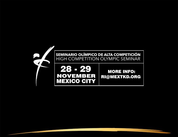 MexicoSeminar2015