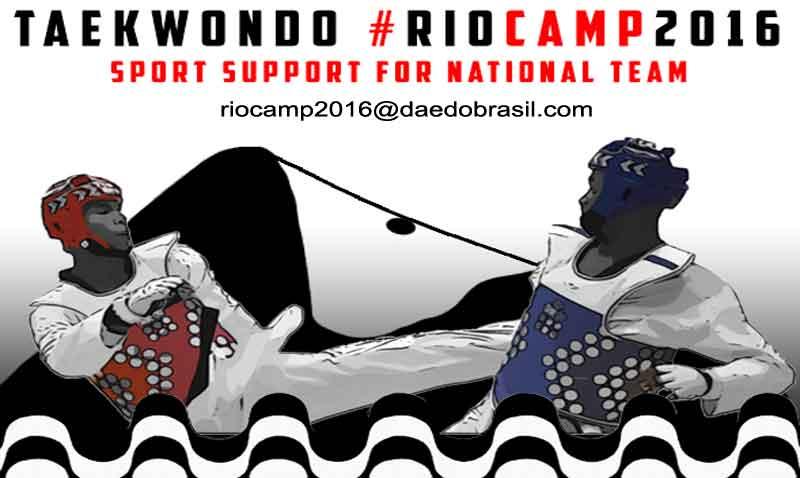 riocamp_home